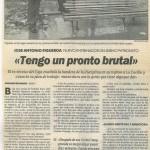 19941221 Correo