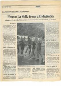 19950000 deia