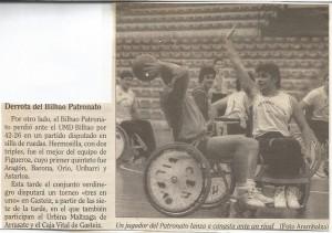 19950103 Correo