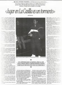 19950106 Deia