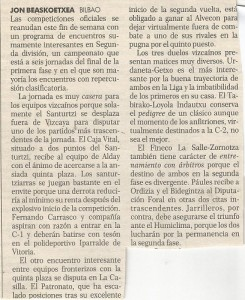 19950107 Correo