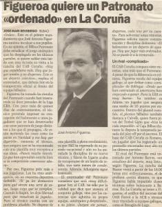 19950107 Correo..