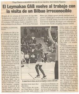 19950107 Ideal de galicia