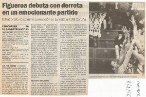 19950108 Correo