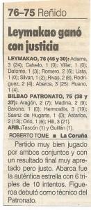 19950108 Marca