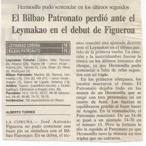 19950108 Mundo