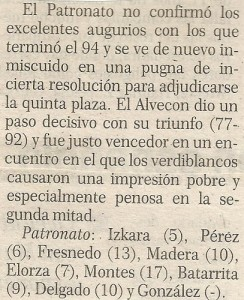 19950109 Correo