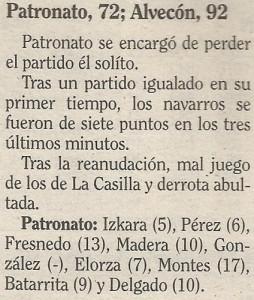 19950109 Deia