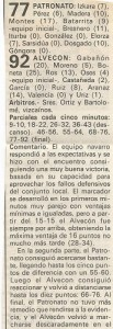 19950109 Diario Navarra