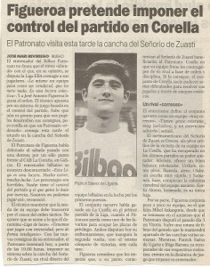 19950114 Correo