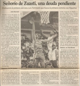 19950114 Deia..