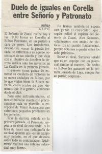 19950114 Egin