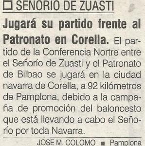 19950114 Marca