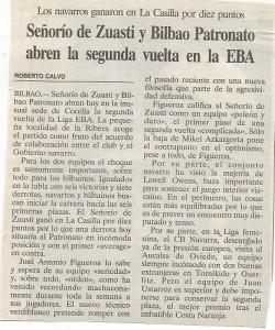 19950114 Mundo