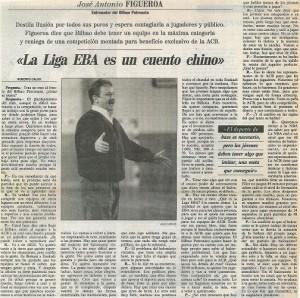 19950114 Mundo..
