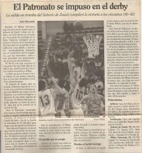 19950115 Deia