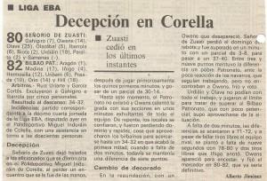 19950115 Diario Navarra