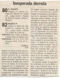 19950115 Egin