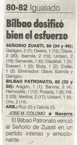 19950115 Marca