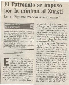 19950115 Mundo