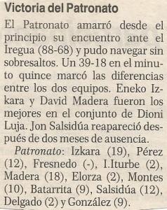 19950116 Correo