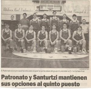 19950116 Correo..