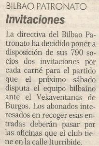 19950117 Correo