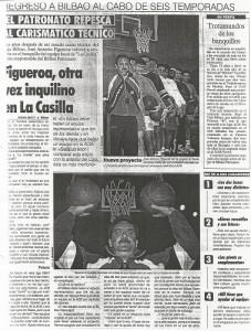 19950121 Marca