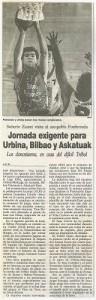 19950121 Mundo
