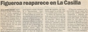 19950121Correo
