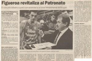 19950122 Correo