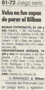 19950122 Marca