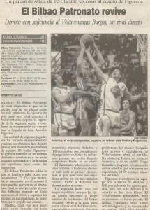 19950122 Mundo