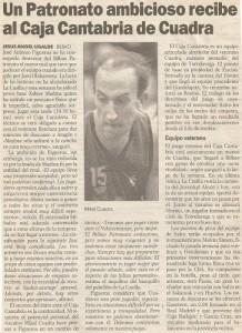 19950128 Correo
