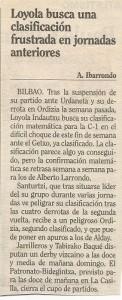 19950128 Deia
