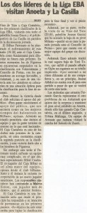 19950128 Egin