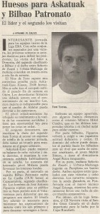 19950128 Mundo