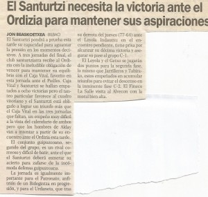 19950129 Correo