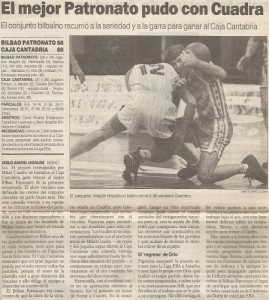 19950129 Correo..