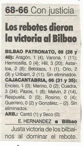 19950129 Marca