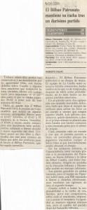 19950129 Mundo