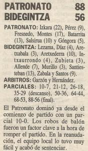 19950130 Egin