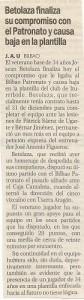 19950131 Correo