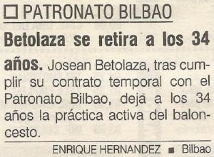 19950201 Marca
