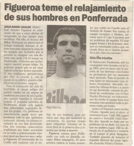 19950204 Correo..