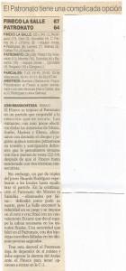 19950205 Correo