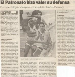 19950205 Correo.