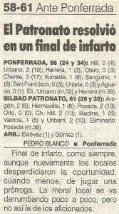 19950205 Marca
