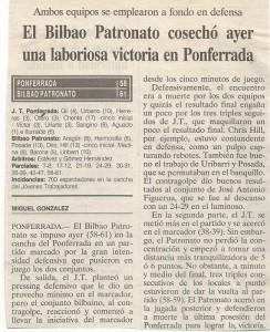 19950205 Mundo