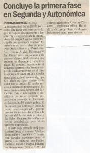 19950211 Correo